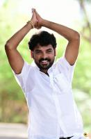 Vimal Actor Photos