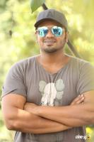 Manchu Manoj Kumar Telugu Actor Photos Stills
