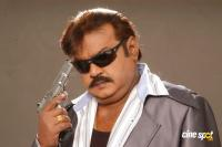 Vijayakanth Photos (61)