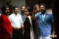 Kunjaliyan Malayalam Movie Photos Stills