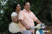 Doctor Innocent Annu Malayalam Movie Photos Stills