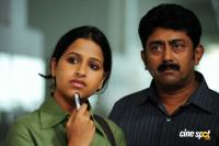 Kalikaalam Malayalam Movie photos stills