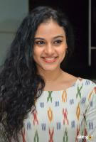 Rupa Manjari Actress Photos