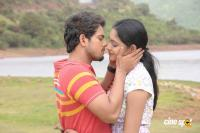 Antharya Kannada Movie Photos Stills