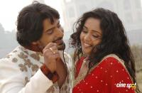 Gokula Krishna Kannada Movie Photos Stills