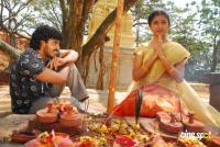 Rana Kannada Movie Photos Stills