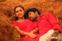 Oorachi Ondriyam Tamil Movie Photos Stills