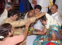 Meena Marriage gallery
