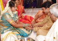 Meena Wedding Bells