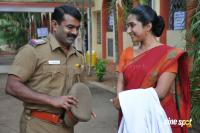 Kandupidi Kandupidi Tamil Movie Photos Stills