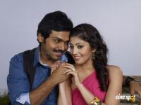 Saguni Tamil Movie Photos Stills