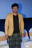 Ganesh Kannada Actor Photos Stills
