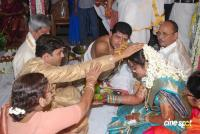 Meena Marriage Photos (1)
