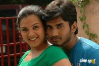 Kamban Kazhagam Tamil Movie Photos Stills