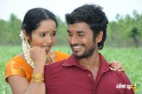 Kondan Koduthan Tamil Movie Photos Stills