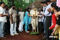 Prakathi Malayalam Movie photos stills