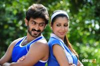 Track Malayalam movie photos pics