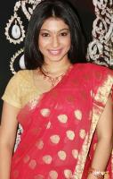 Anuja Iyer Tamil Actress Photos Stills