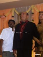 Meena Marriage Reception Photos (12)