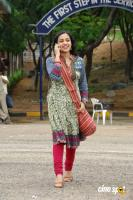 Ishq Photos (6)