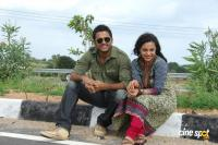 Ishq Photos