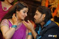 Neelaveni New Telugu Movie Photos,Stills