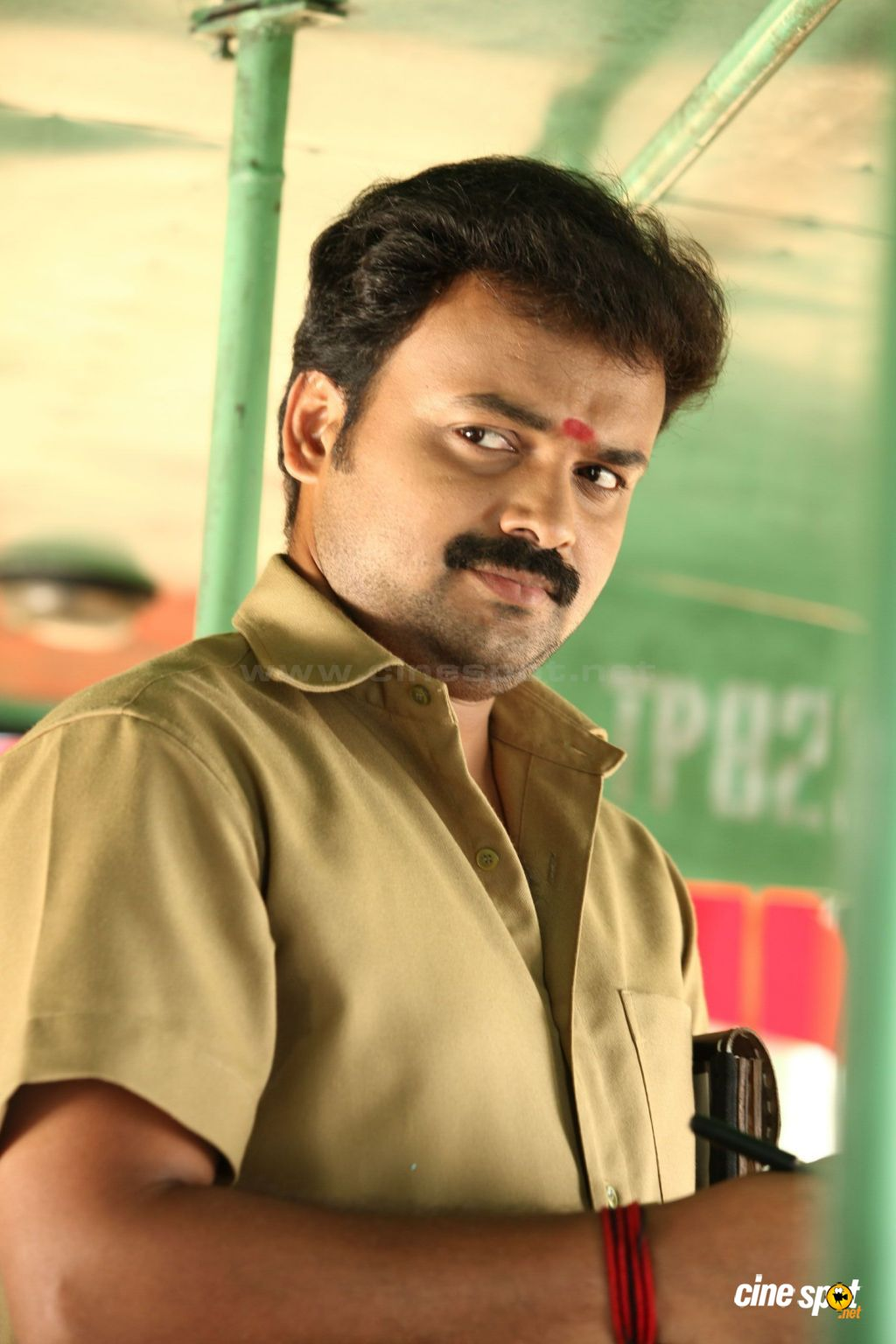 kunchacko boban songs list
