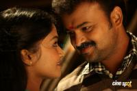 Ordinary Malayalam Movie Photos Stills