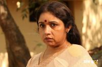 Revathi Photos (1)