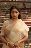 Revathi Photos (2)