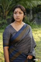Revathi Photos