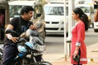 Thalsamayam Oru Penkutty Malayalam Movie Photos Stills