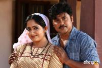 Vellaripravinte Changathi Malayalam Movie Photos Stills