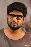 Shaheen Malayalam Actor Photos Stills