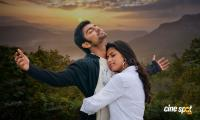 Muppozhudhum Un Karpanaigal Tamil Movie Photos Stills