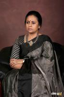 Lakshmy Ramakrishnan Actress Photos