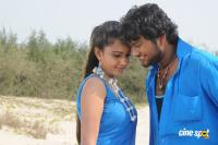 Vilayada Vaa Tamil Movie Photos Stills