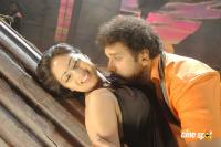 Narasimha Kannada Movie Photos Stills