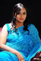 Anupama Actress Photos (35)
