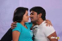 Ee Rojullo Telugu Movie Photos Stills