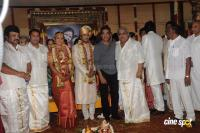 Sivaji Family Wedding (3)