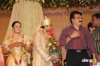Sivaji Family Wedding Reception (35)