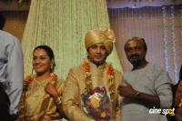 Sivaji Family Wedding Reception (37)