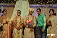 Sivaji Family Wedding Reception (54)