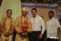 Sivaji Family Wedding Reception (55)