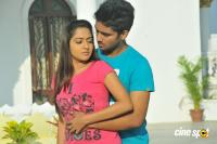 Nenu Naa Friends Telugu Movie Photos Stills
