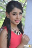 Niti Taylor South Actress Photos Stills
