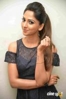 Neha Patel South Actress  Photos Pics