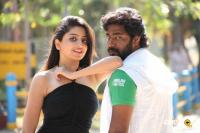 Evanum Puthanillai Tamil Movie Photos