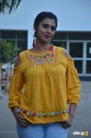 Kasthuri Actress Photos
